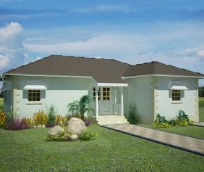 valley view st thomas barbados. Interior Design Ideas. Home Design Ideas